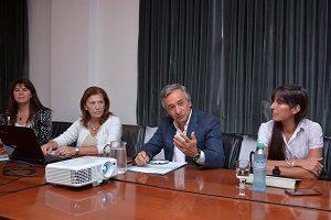 Foto: Prensa Basualdo